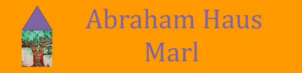 Abrahamhaus Marl